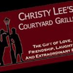 gift-card-lg